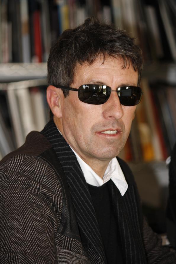 Duilio Damilano