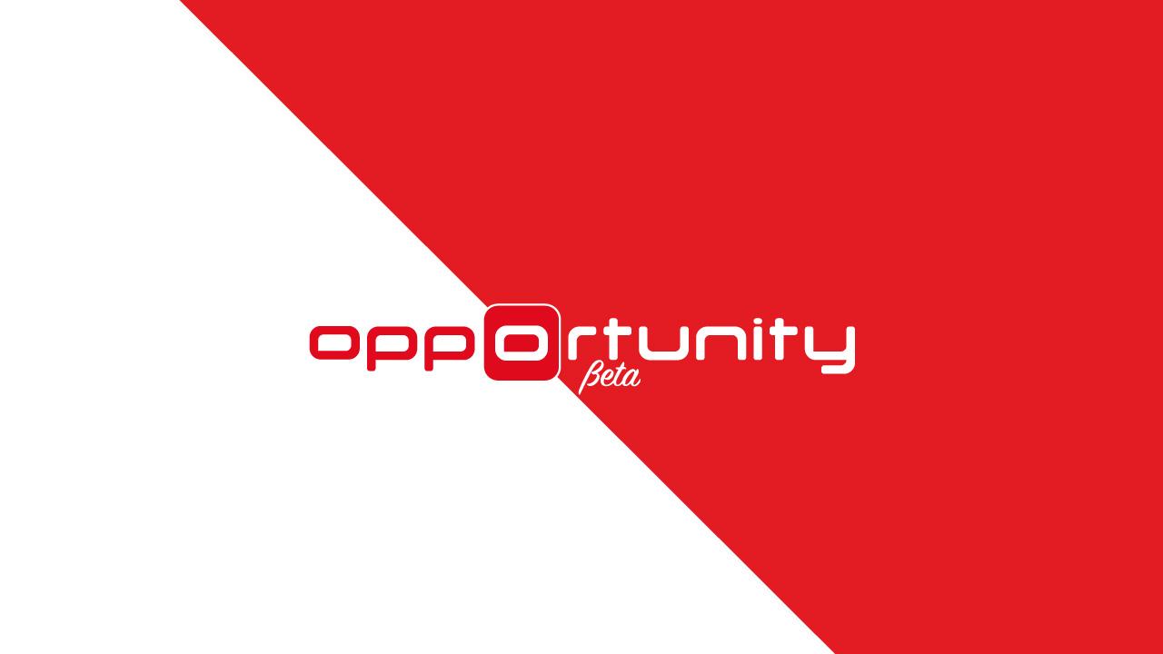 www.opportunity.mc