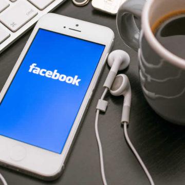 I 7 punti fondamentali per una campagna Facebook