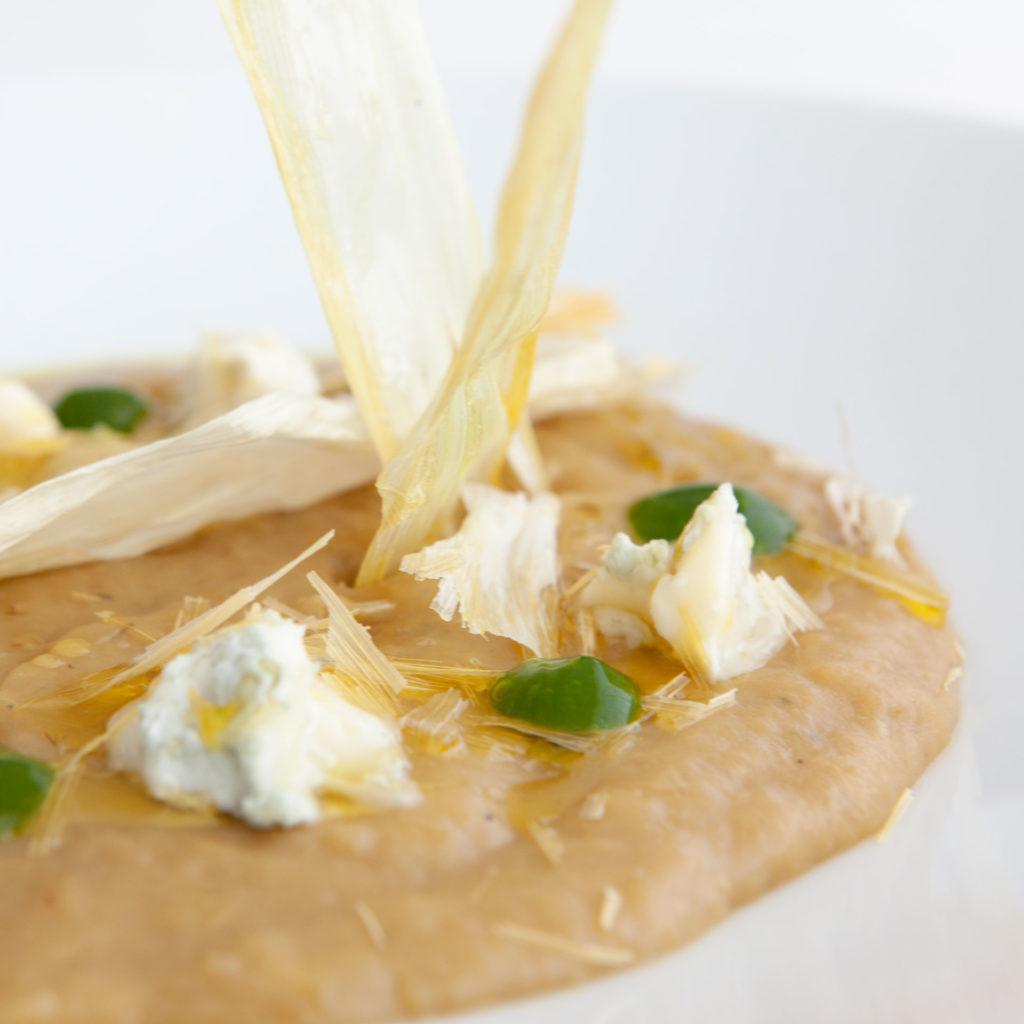 food photography, fotografie per ristoranti ed alimentari, cuneo e provincia di cuneo