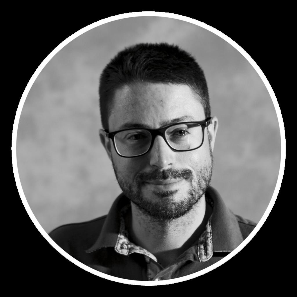 Matteo Orsi - Direzione, marketing e consulenza
