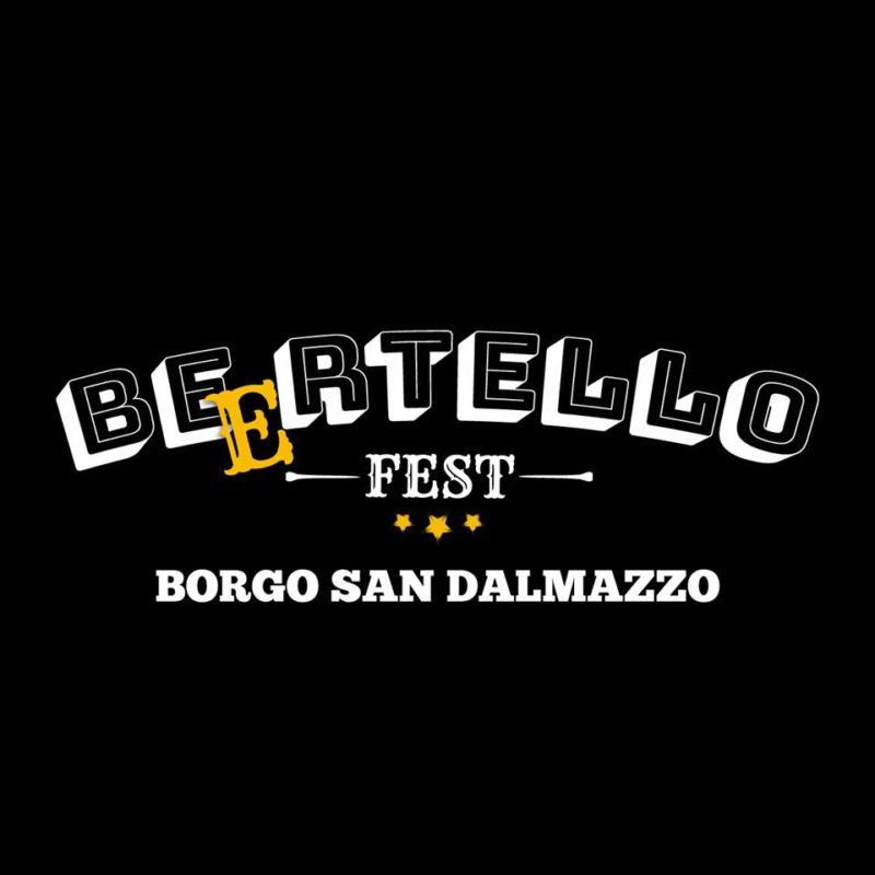 Beertello Fest - Borgo San Dalmazzo, festa della birra